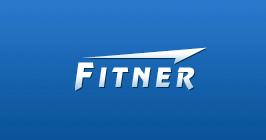 Автоматизированный сервис «Fitner»