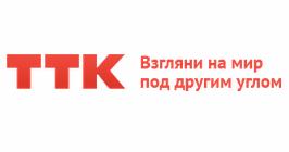 Информационно-развлекательный портал «ТТК»