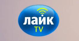 Разработка приложения Лайк ТВ («Like TV») для Samsung Smart TV