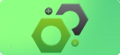 разработка сайтов - качество и опыт